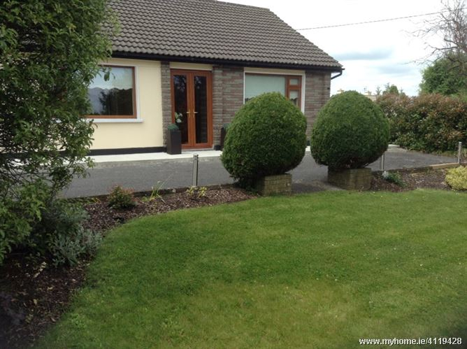 Photo of Happy home in a little Heaven, Co, Co. Cork