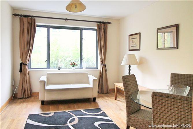 Apt. 129 Parkgate Place, Parkgate Street, Dublin 8, Dublin