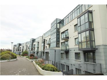 Photo of Apt. 129 Parkgate Place, Parkgate Street, Dublin 8, Dublin