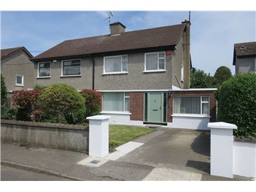 Photo of 5 Maple Drive, Drogheda, Louth