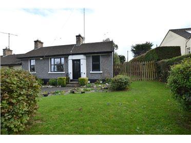 Main image of 33 Glenamuck Road, Carrickmines, Dublin 18