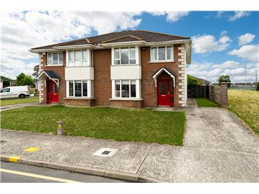 Photo of 83 Rockfield Manor, Hoeys Lane, Dundalk, Co. Louth, A91 DPC6