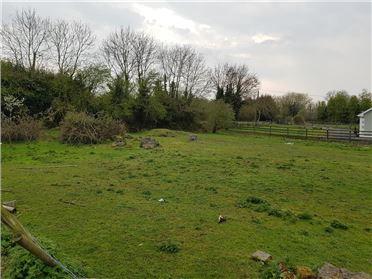 Photo of Pluckerstown, Kilmeage, Kildare