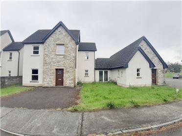Image for 70 Gort na Null, Sixmilebridge, Clare