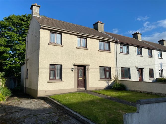 83 Treacy Avenue, Sligo City, Sligo