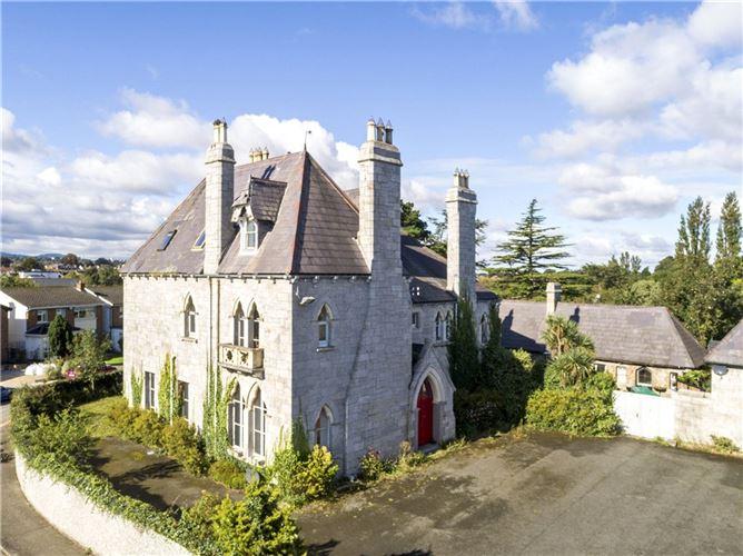 Main image for Glandore House, Dun Laoghaire, Glandore Park, Co. Dublin