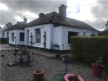 Main image for Sale Agreed! 3 Flannans st , Nenagh, Tipperary