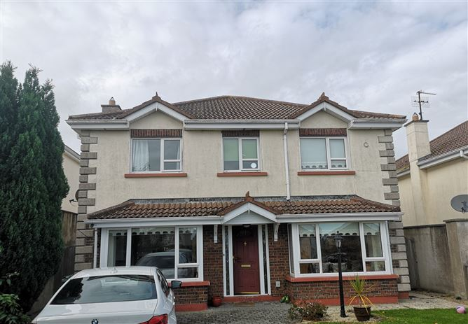 Main image for 70 Pebble Bay, Wicklow Town, Wicklow