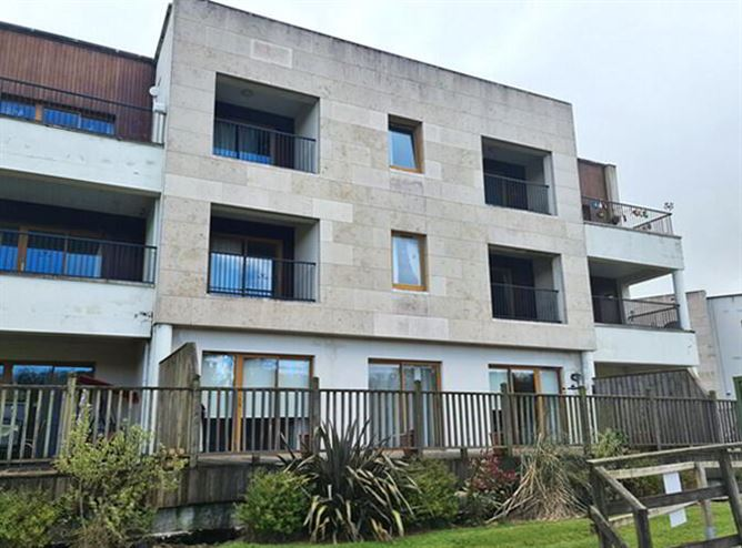 Main image for Apt. 5 The Oaks, Woodford Meadows, Ballyconnell, Co. Cavan