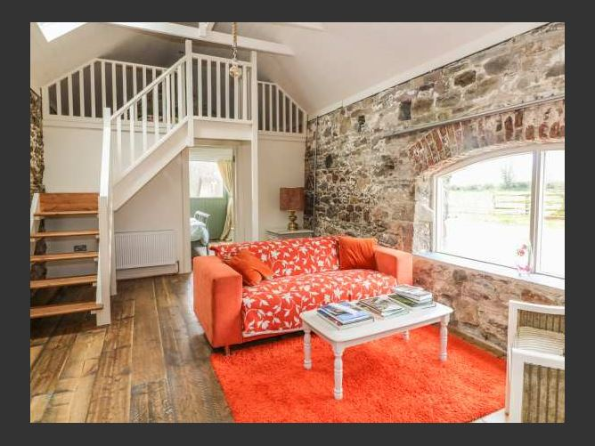 Main image for Cowhouse,Carrick-on-Suir,  Tipperary, Ireland