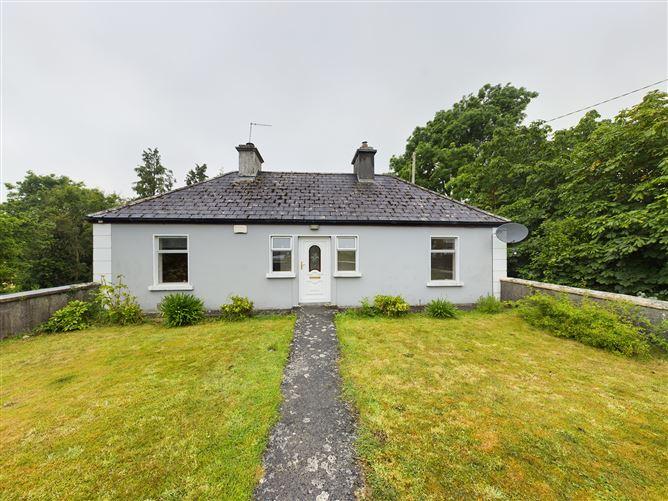 Main image for Birchgrove, Ballinasloe, Galway