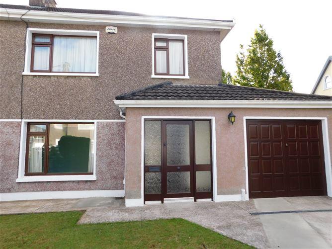 Main image for Banard, 9 Somerton Drive, Ballinlough, Cork