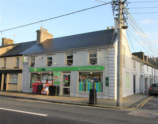 Main image for Gala Express, Templemore, Templemore, Tipperary