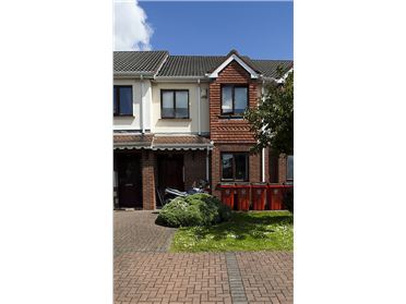 25 Phoenix Manor, Blackhorse Ave,   Dublin 7