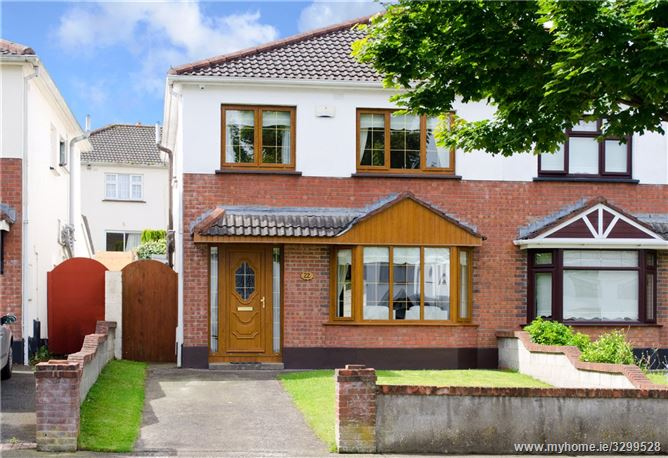 Property for sale in ireland houses for sale for Westport ireland real estate