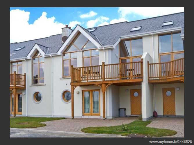 Main image for At Water Edge,At Water Edge, 15 Tarmon Harbour, Termonbarry, County Roscommon, Ireland