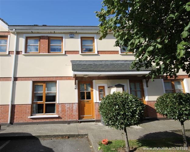 9 Marlfield Court, Tallaght,   Dublin 24