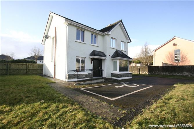 Photo of 53 Cill Mhuire, Kenmare, Co Kerry