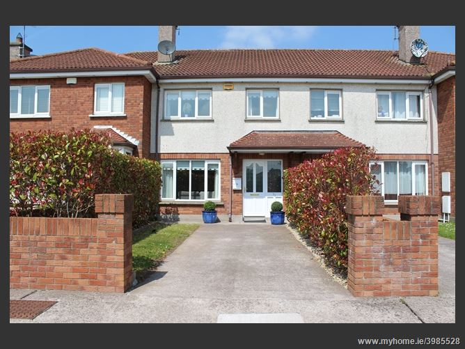 Photo of 72 The Lawn, Coolroe Meadows, Ballincollig, Cork