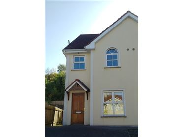 Photo of 57 Oak Manor, Cavan, Cavan