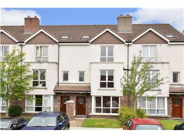 Photo of 126 Rosan Glas, Rahoon, Galway