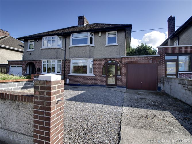 Photo of 122 Nephin Road, Navan Road, Dublin 7