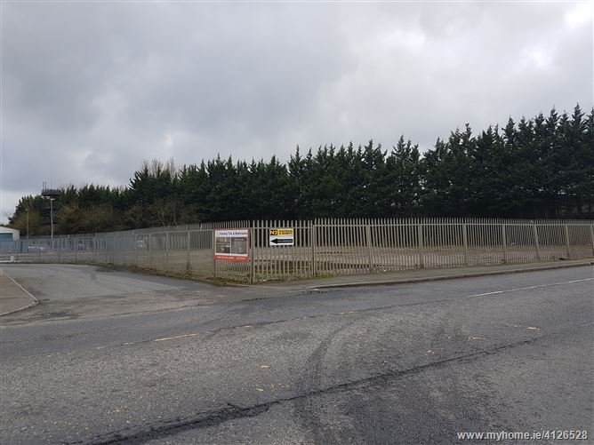 Cookstown, Rath Cross, Ashbourne, Meath