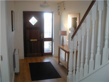 Property image of 12 Lakeview Holiday Cottages, Kincora, Killaloe, Clare