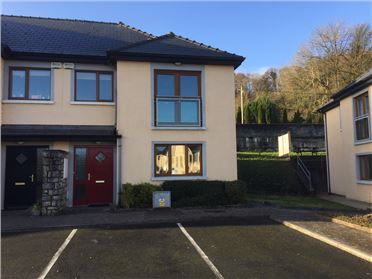 Main image of 12 Lakeview Holiday Cottages, Kincora, Killaloe, Clare