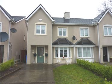 Photo of Sandhills, Hacketstown Road, Carlow Town, Carlow