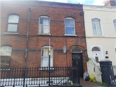 Property image of 22 Upper Buckingham Street, North City Centre, Dublin 1