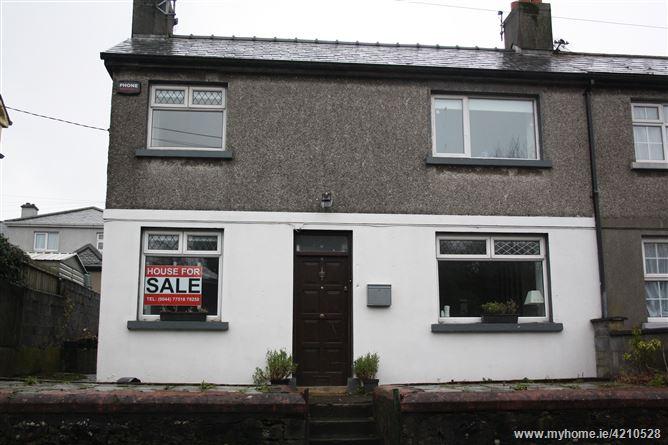 Main image for 6 Mc Bride Terrace, Westport, Mayo