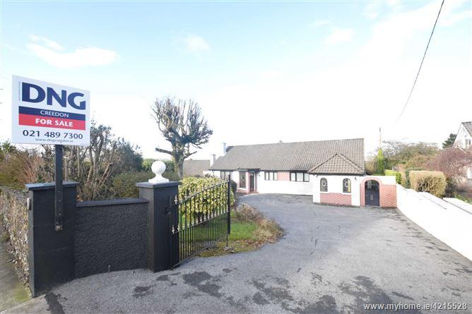 17 Maryborough Hill, Douglas, Cork, T12WN9F
