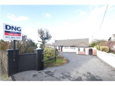 Photo of 17 Maryborough Hill, Douglas, Cork, T12WN9F