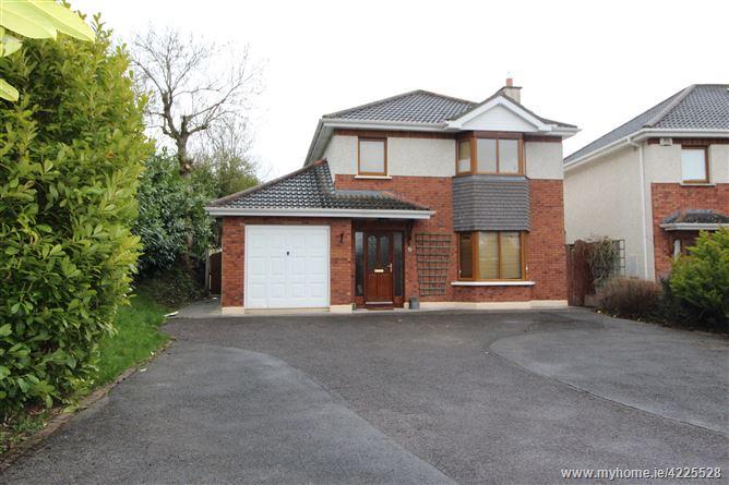 9 Chestnut Court, Johnstown Village, Navan, Meath