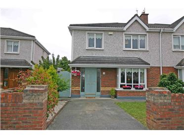 Photo of 18 The Court, Highlands, Drogheda, Louth