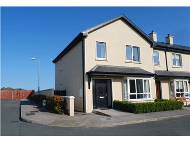 Photo of 11 Cul na Cille, Kilminion South, Dungarvan, Co Waterford, X35 YW92