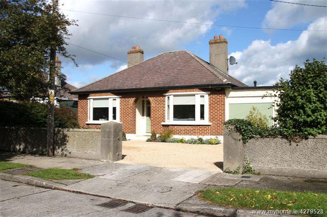 10 Kilbarrack Grove, Raheny, Dublin 5