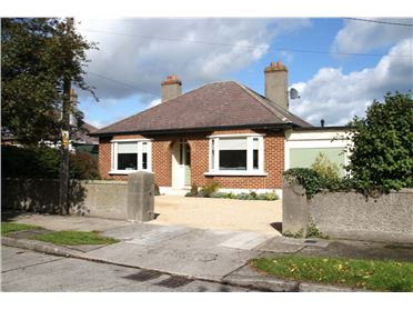 Photo of 10 Kilbarrack Grove, Raheny, Dublin 5