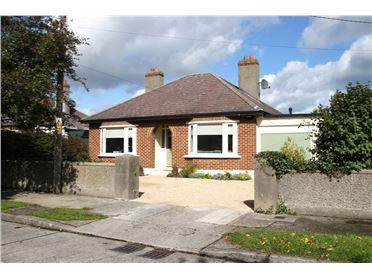 Main image of 10 Kilbarrack Grove, Raheny, Dublin 5