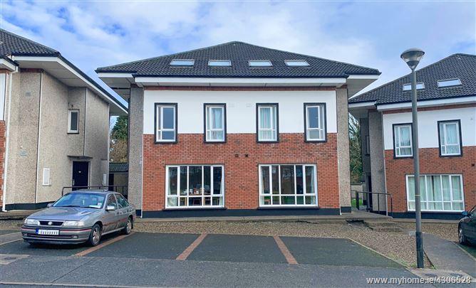 103 Glasan, Ballybane Road, Ballybane, Galway City