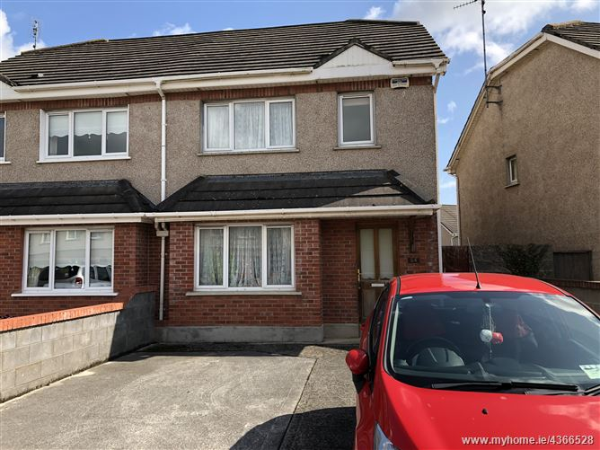 Main image for 54 Cherrywood Drive, Termon Abbey, Drogheda, Louth