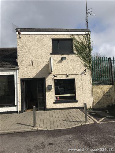 Main image for 5 & 6 Drakes Centre, Main Street, Carrigaline, Cork