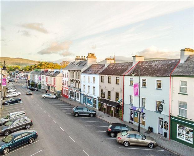 Main image for 34 Main Street,Kenmare,Co Kerry,V93 K79F