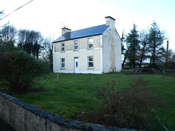 Main image for Woodfield, Dunmore, Galway