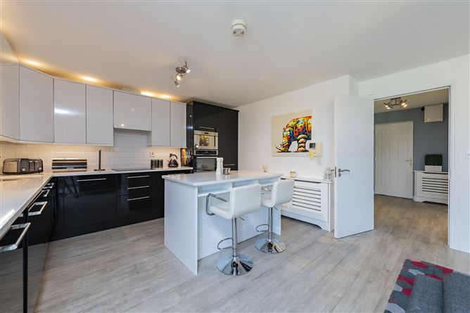 Main image for Apt 7 Hogan View, Drumcondra, Dublin 3