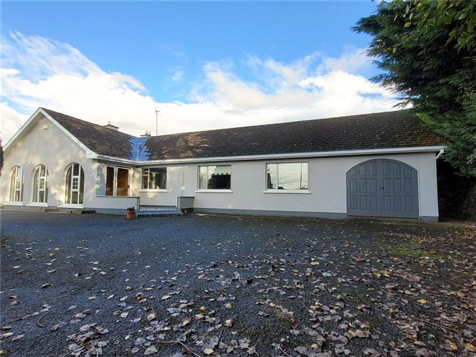 Main image for Kilree,Bagenalstown,Co. Carlow
