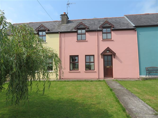 Main image for 2 Cuan Ross, Rosscarbery, West Cork