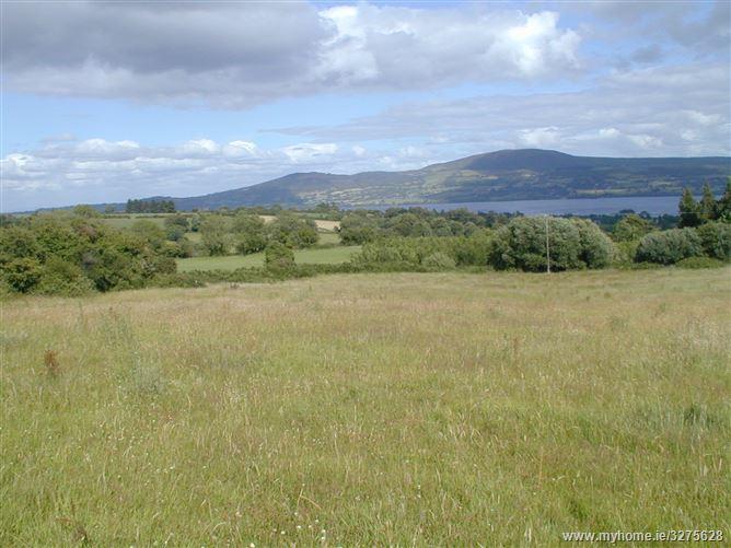 Ballybrohan, Ogonnelloe, Killaloe, Clare