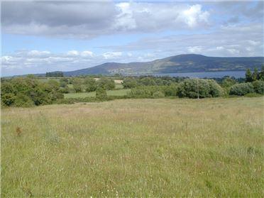 Main image of Ballybrohan, Ogonnelloe, Killaloe, Clare